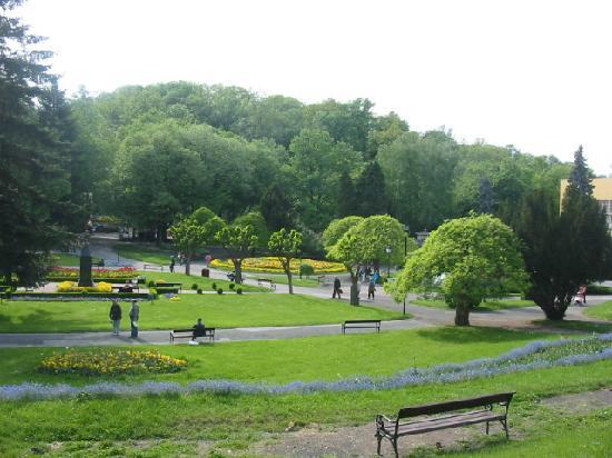 vrnjacka-banja-park