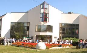 medicinski fakultet vrnjacka banja