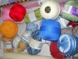 radionica pletenja - vrnjacka banja