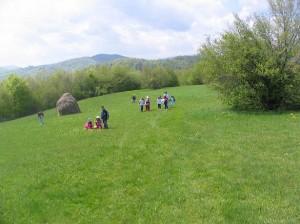 goč-izletište-vrnjačke-banje
