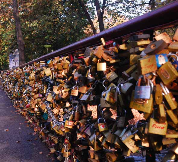 most-ljubavi-u-Vrnjackoj-Banji