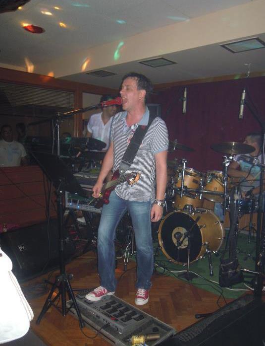 podroom diskoteka u vrnjackoj banji
