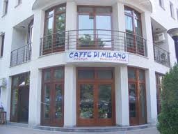 caffe di milano vrnjacka banja