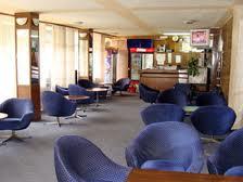 slika hotel slavija vrnjacka banja