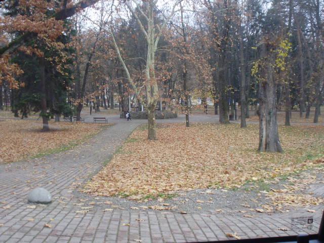 najposecenije turisticko mesto u Srbiji - Vrnjacka Banja