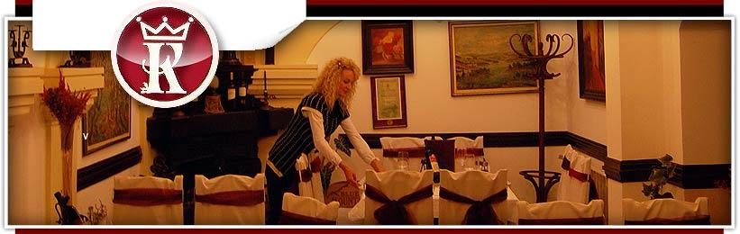 restoran kraljica u vrnjackoj banji