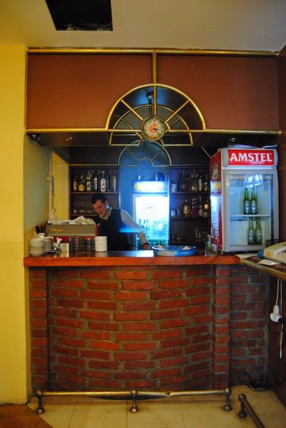 sunce restoran u banji vrnjackoj