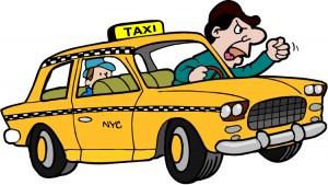 taxi udruzenja u vrnjackoj banji