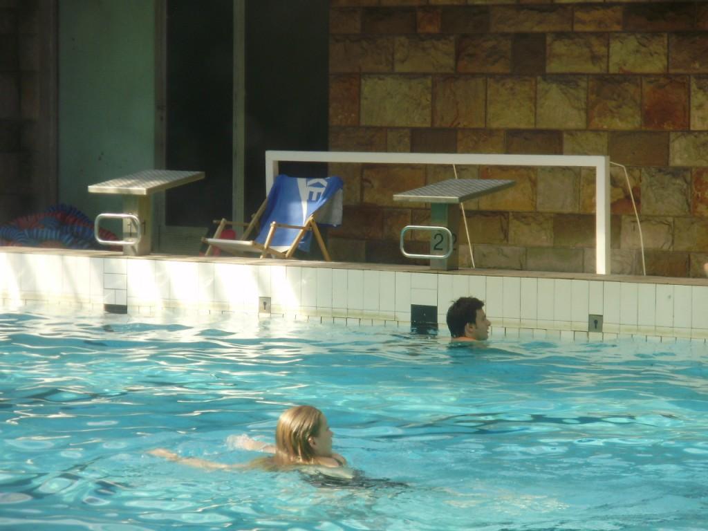 zatvoreni bazen breza vrnjacka banja