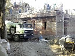 slika izgradnja hrama u vrnjackoj banji