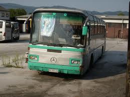 slika sednica veca o autoprevozu