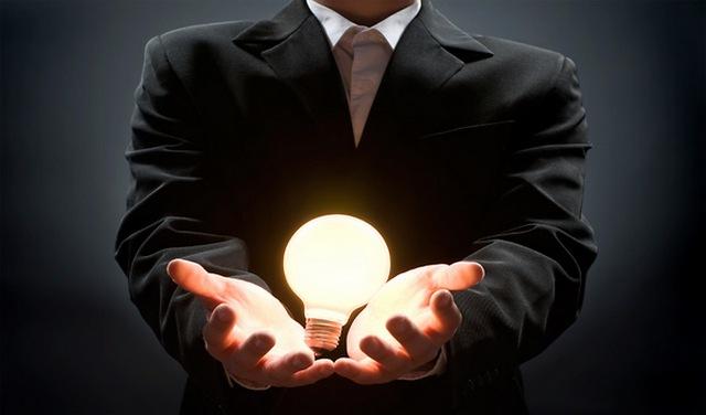 Takmičenje za najbolju ideju u promociji preduzetništva