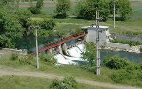 slika hidroelektrane