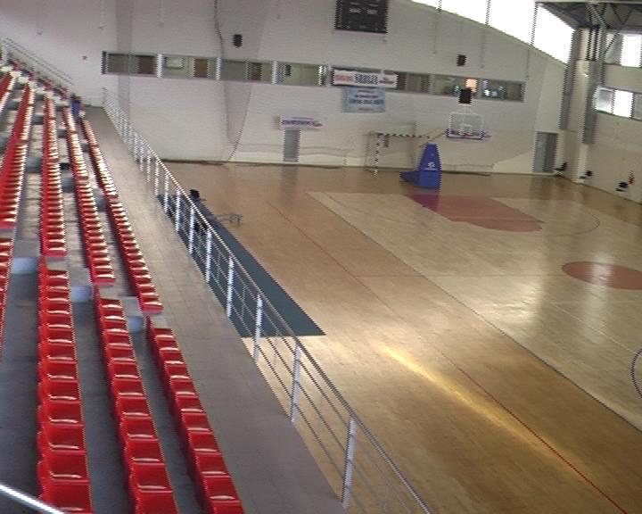 slika sportski klubovi