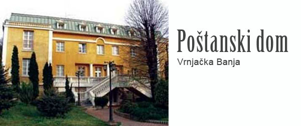 hotel-postanski-dom