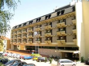 hotel-zvezda-vrnjacka-banja