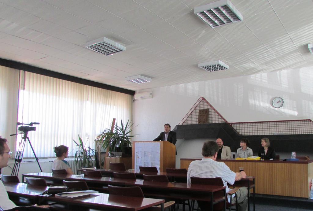 Energetski-pasosi-Svečana dodela energetskih pasoša u vrnjackoj banji