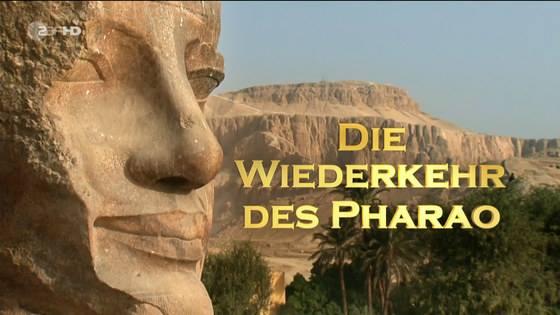 slika dani arheoloskog filma vrnjacka banja