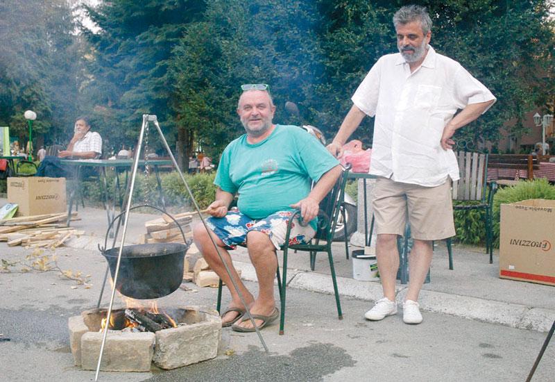 moravski-kotlic-vrnjacka-banja-reditelj-mihajlo-vukobratovic