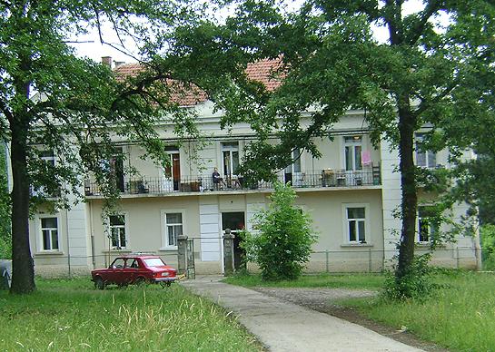 slika dom ucenika