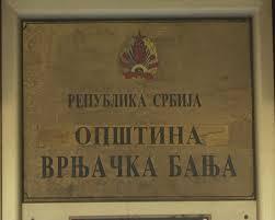 Održana vanredna sednica opštinskog veća