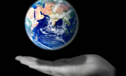 dan zastite ozonskog omotaca