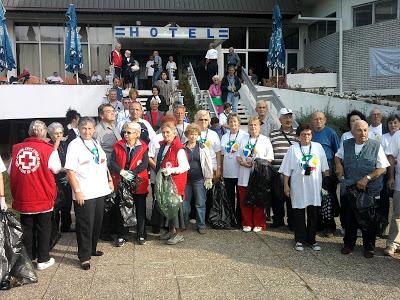 olimpijada penzionera