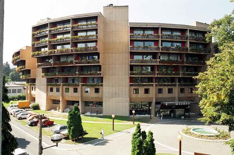 Opština dobila 2 miliona dinara