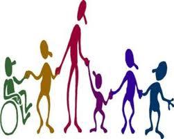 Osnovano Udruežnje osoba sa invaliditetom u Vrnjačkoj Banji