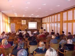 Održan Kongres zdravstvenih radnika Srbije