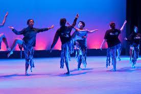 Medjunarodni Dance Festival u decembru