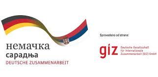 Vrnjačka Banja izabrana od sto prijavljenih za realizaciju projekta