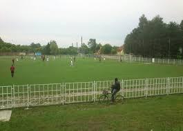 Turnir u Štulcu